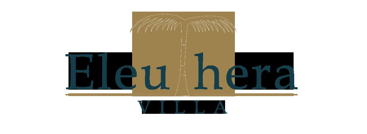Villa Eleuthera Website